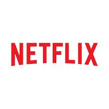 【Netflix】投資額1.9兆円!?オリジナルコンテンツで右に出る者無し!